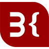 booble.id - aplikasi kasir dan keuangan